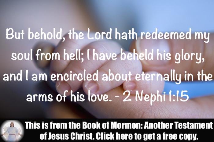 Five Scripture Verses about Love!!